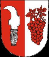 Želešice 2014 - 2018