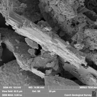 Shrnutí veřejné diskuse na téma výskytu azbestu v obci Želešice